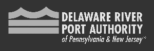 delaware_river_port_authority