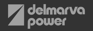 delmarva_power
