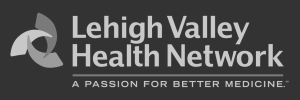 lehigh_valley_health_network