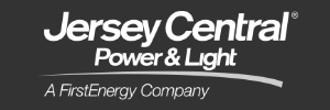 jersey_central_power_and_light