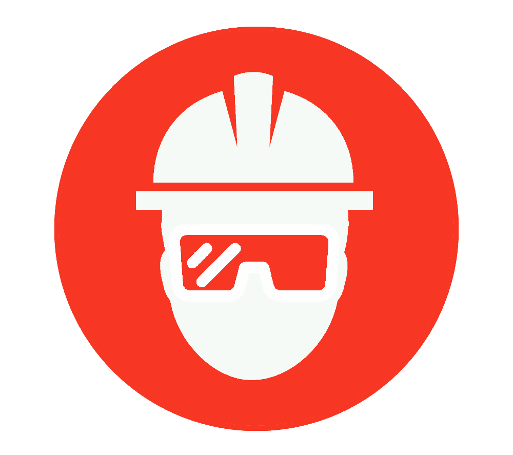 Safety Service Icon